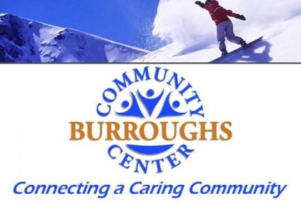 Burroughs Community Center